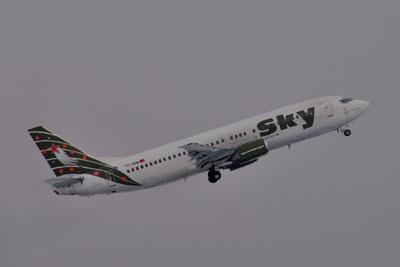 20100215DSC_1355Sky-Airline