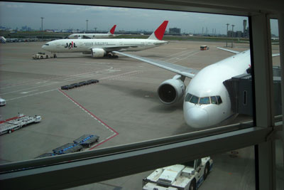 20110615DSCN2650羽田空港SM