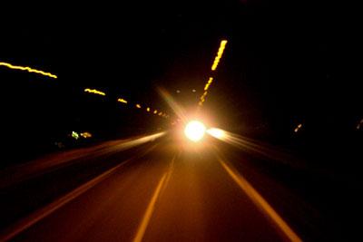 20101223DSCN2031高速バスSm