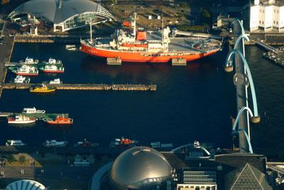 20121124_4454名古屋港水族館