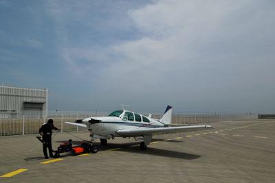 201204291435神戸SM