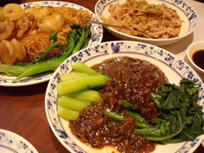20100323DSCN0872香港夕食SM