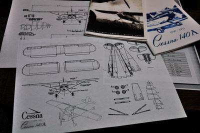 20111015_9975セスナ140型紙S