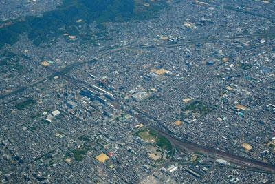 20130428_5742京都9500SM