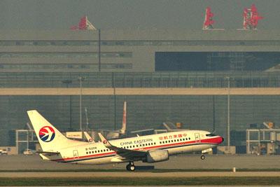 20111124_0491上海中国東方B7