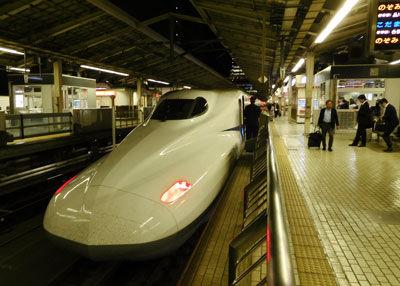 20180409DSCN8705東京駅SM