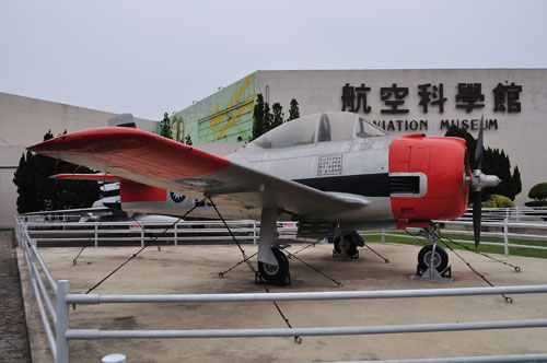20100130DSC_1098T-28SM