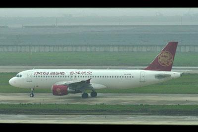 20110617_9197吉祥航空A320SM