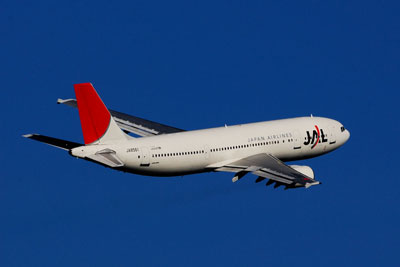 02_A300JAL_6615トリミングSM