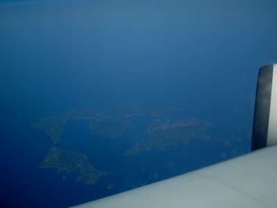 20100425DSCN1223隠岐の島SM