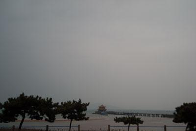 20111122_3572青島ホテル前SM