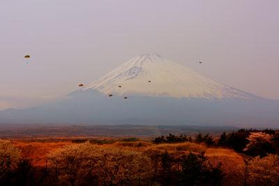 20150412富士チヌークパラシュートDSC_2959SM