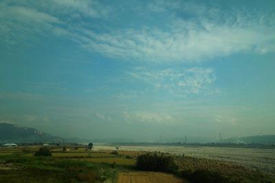 20121114_4291台中車窓SM