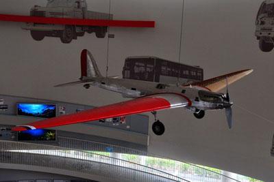 20110919DSC_9849航研機模型S