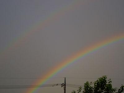20120901_2884二重の虹SM