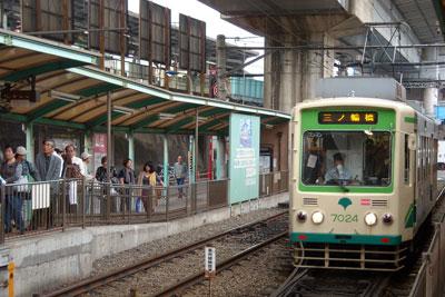20111013DSCN3371荒川線SM