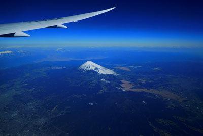 20170215DSCN6749機窓富士山SM