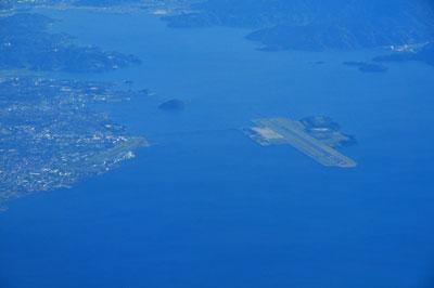 20111121_0415長崎空港SM