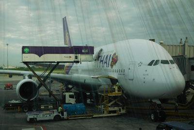 20170728DSCN7605バンコクタイ航空A380SM