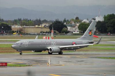 20140228_1553アラスカ航空B7