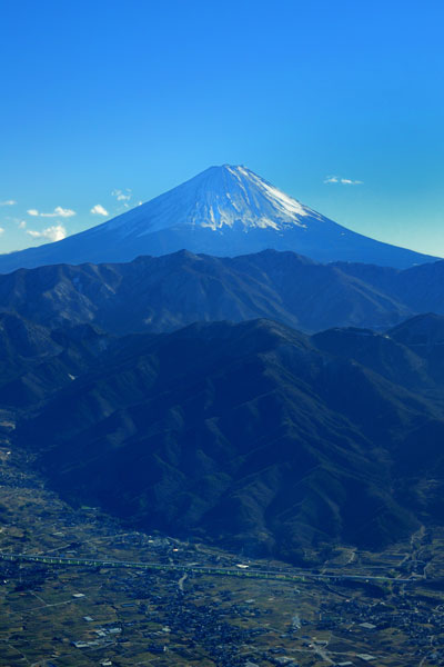 20131229_0832富士山SM