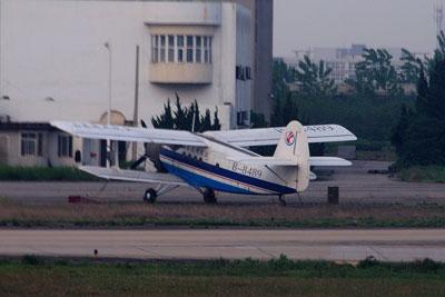 20120423運輸Y-5_1998SM
