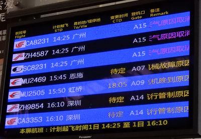 20150601DSCN2183武漢空港SM