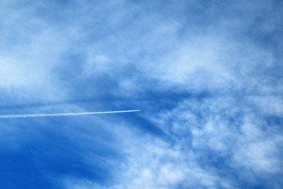 20200210IMG_1135飛行機雲の影SM