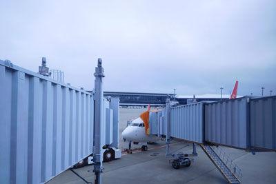 20160904DSCN5401シンセン航空B737成田SM