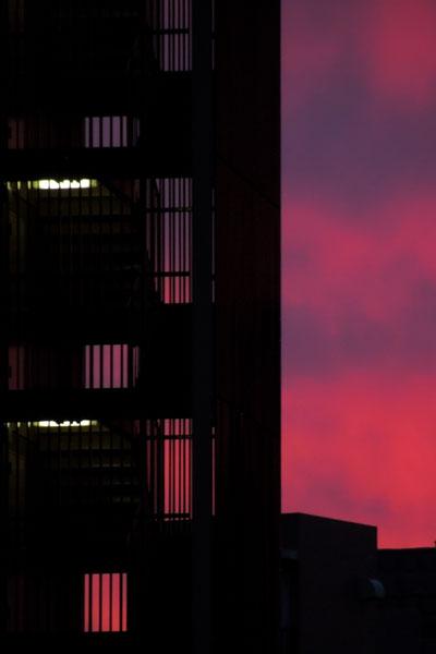 20120605_1767夕焼けSM