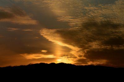 20140913DSC_0307太陽柱SM