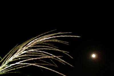 20110912DSCN3133中秋の名月S