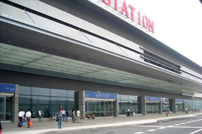 20110616DSCN2656虹橋駅SM