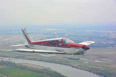 JA3510CSC_0262SM