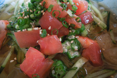 20120714_2349フォー冷麺SM