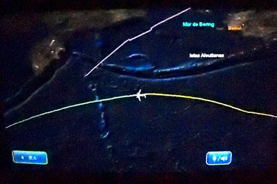 20131219PC194492飛行中画面S