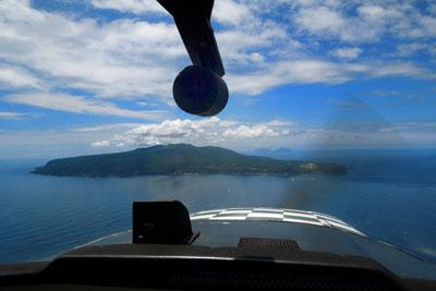 20120610_1812大島まで5NMSM