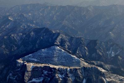 20100314_1760秩父武甲山鉱山