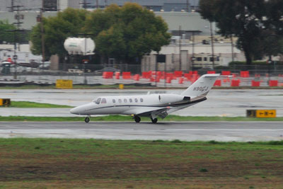 20140228_1551CitationJet3_N