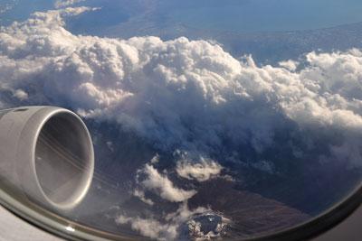 20111121_0386富士山上空SM
