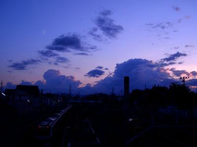 20100616DSCN1387夕方空SM