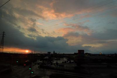 20130109_4892夕日SM