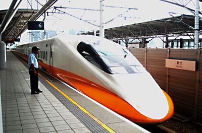 20110801DSCN2854新幹線SM