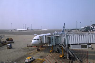 20130124_4968香港空港SM