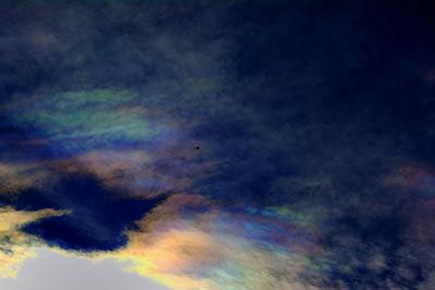 20151121DSC_5473-2彩雲飛行機SM