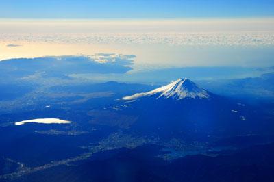 20121211_4319富士山SM