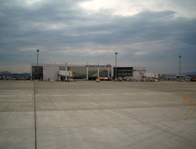 20101211DSCN1936徳島空港