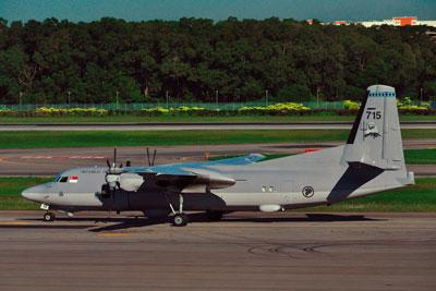 DSC_3193シンガポール空軍F50