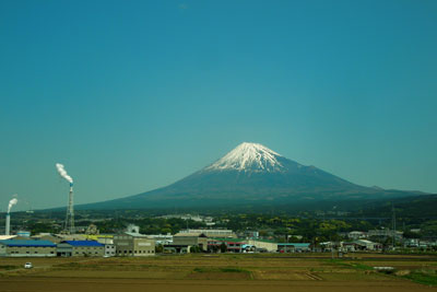 20130508_5764富士山SM