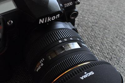 20100505DSC_3462_10-20mmSM